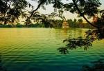 Hanoi - une bonne destination