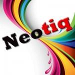 IFI tiếp và làm việc với công ty Neotiq - Pháp