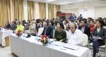 """Hội thảo quốc tế """"Tâm lý học trẻ em và giáo dục mới: Ở Việt Nam và trên thế giới, từ quá khứ đến tương lai"""""""
