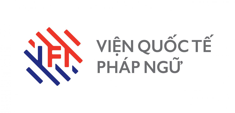 IFI Logo(Vn 3)