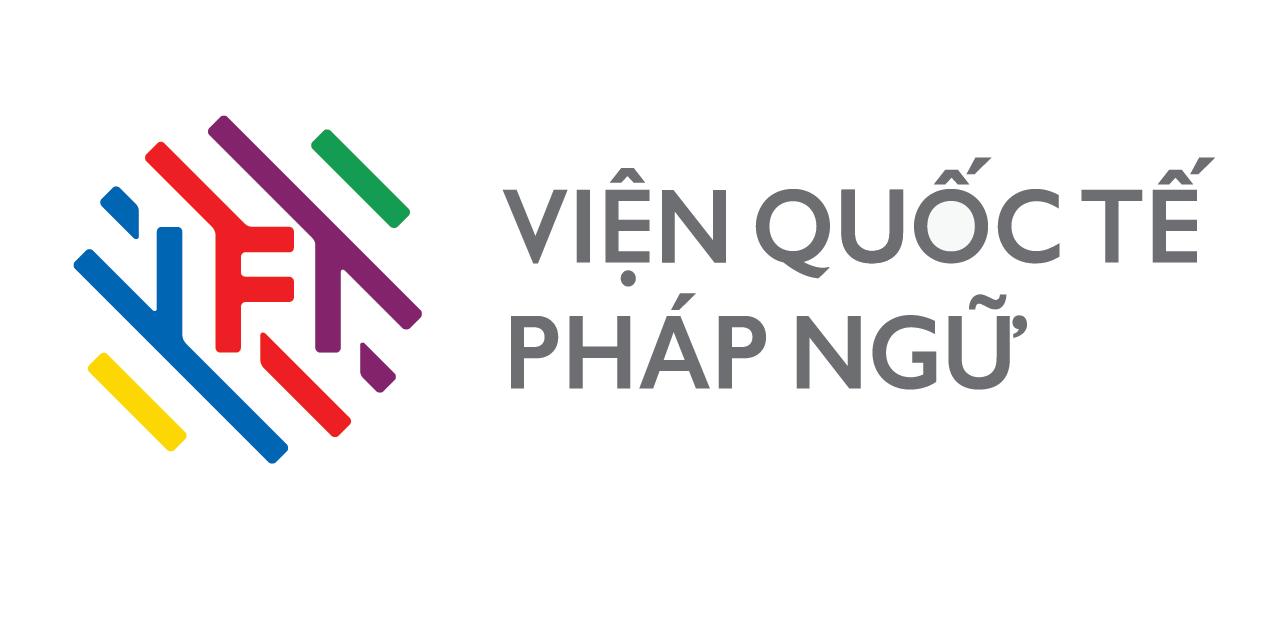 logo_5mau_vi