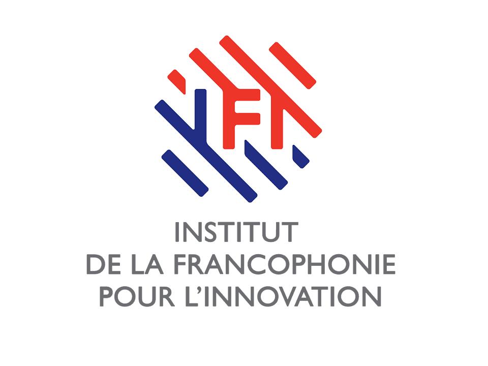 IFI Logo(En 3)