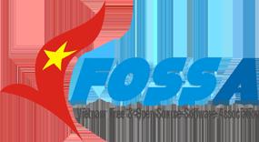 logo 6b new