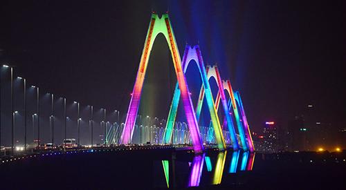 Pont Nhật Tân