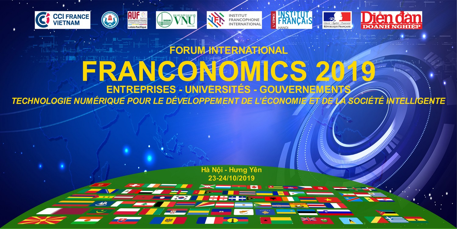 Franconomics Fr backdrop v2