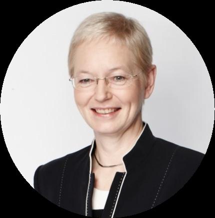 UlrikeGuelich