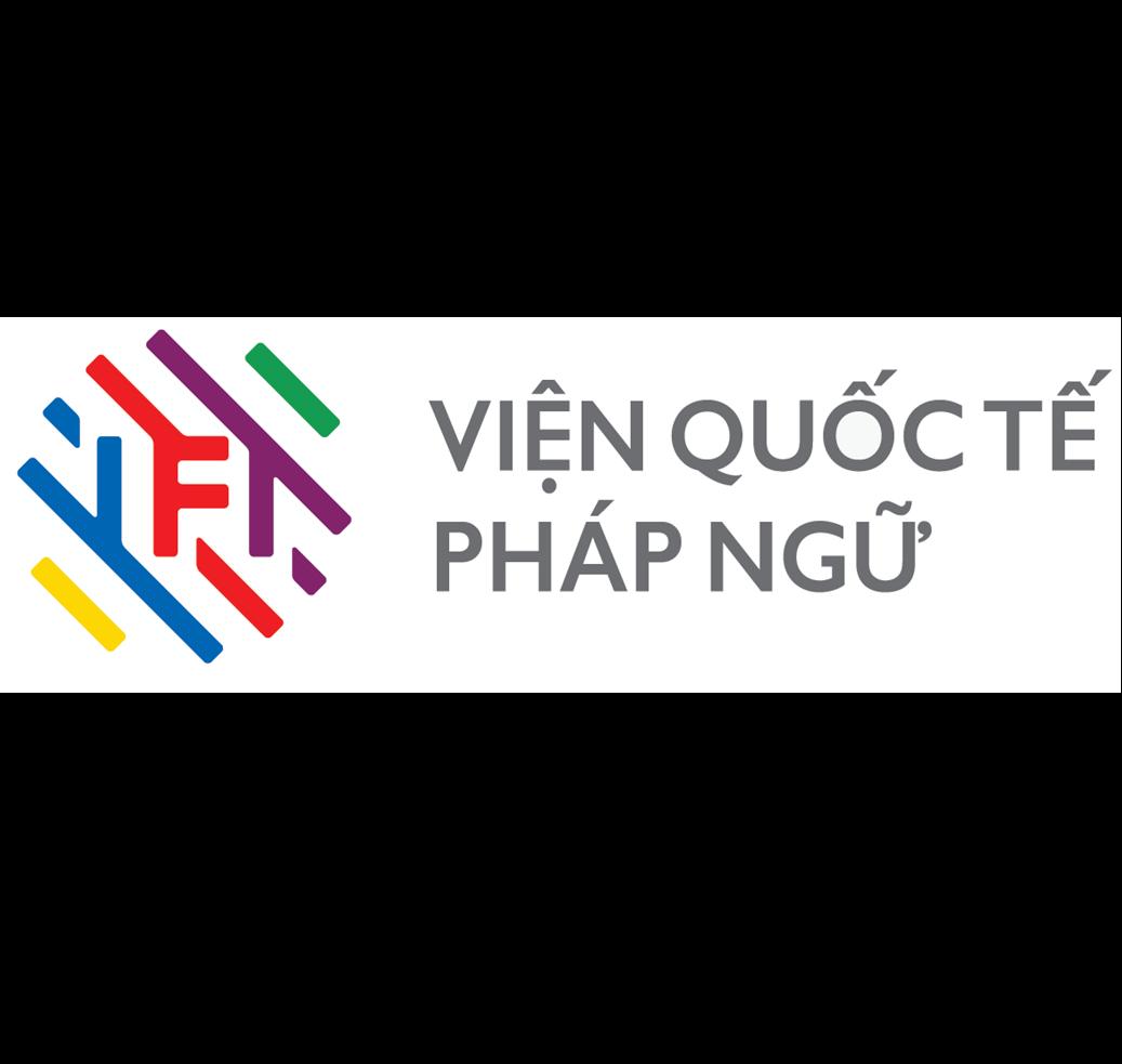 Viện Quốc tế Pháp ngữ