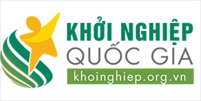 Khoinghiep