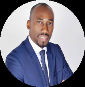 Youssouf KONE