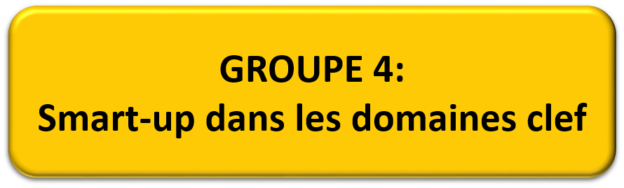 Groupe 4 00