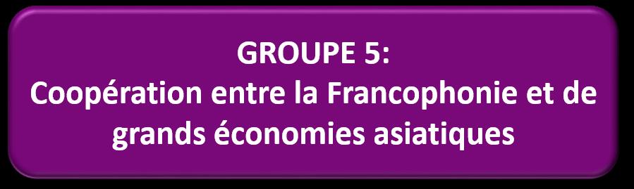 Groupe 5 0