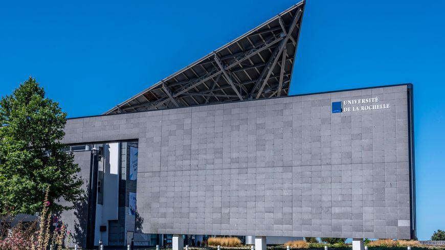 Calendrier Universitaire La Rochelle 2022 2023 Viện Quốc tế Pháp ngữ