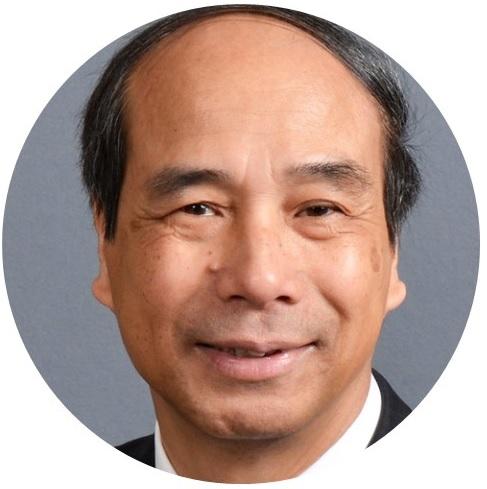 Ho Tu Bao
