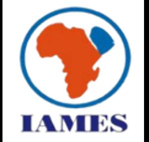 IAMES