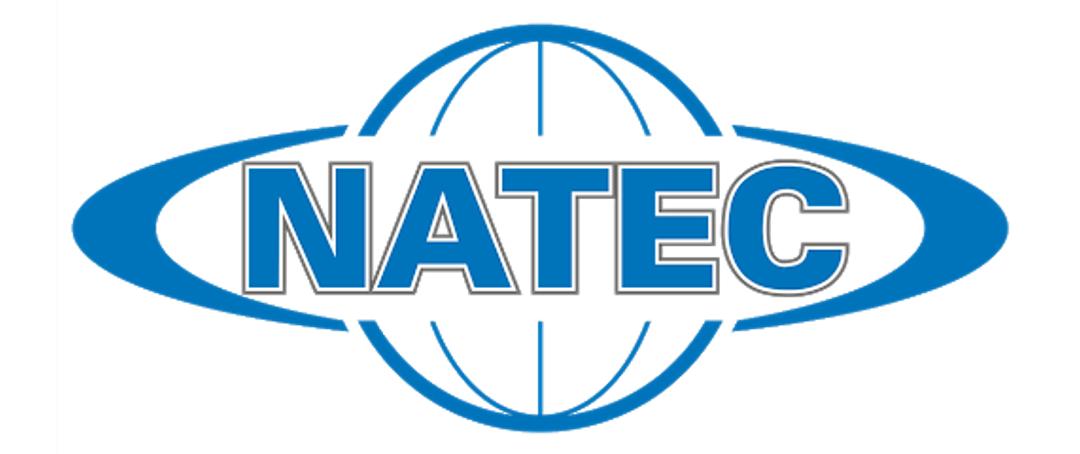 logo web natec