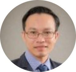Nguyen van quan