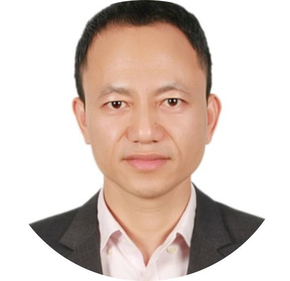 Trần Xuân Tú