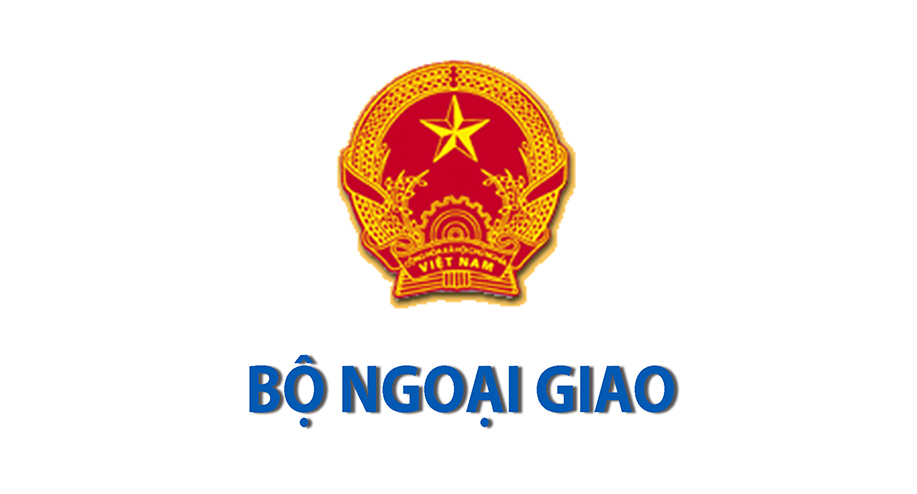 http://ifi.edu.vn/uploads/thong-tin-huu-ich/bng.png