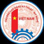 Cao đẳng Kỹ thuật Mỹ nghệ Việt Nam