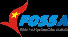 Câu lạc bộ phần mềm nguồn mở Việt Nam (VFOSSA)