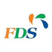Công ty Cổ phần phát triển nguồn mở và dịch vụ (FDS)