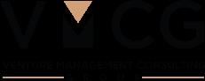 Công Ty Cổ Phần Tập Đoàn Tư Vấn Quản Lý Liên Doanh (VMCG)