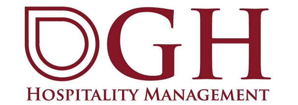 Công ty đào tạo nghiệp vụ khách sạn Gia Hân (GH Hospitality)