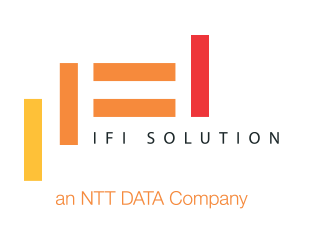 Công ty IFI Solution