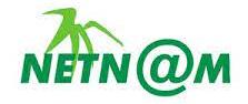 Công ty Netnam Corporation (2)