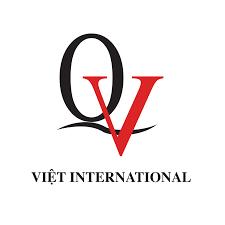 Công ty Việt International (QV)