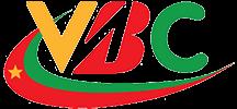 Công ty Xúc tiến Thương mại & Đầu tư Việt Nam – Bulgaria (VBC)