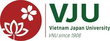 Đại học Việt Nhật