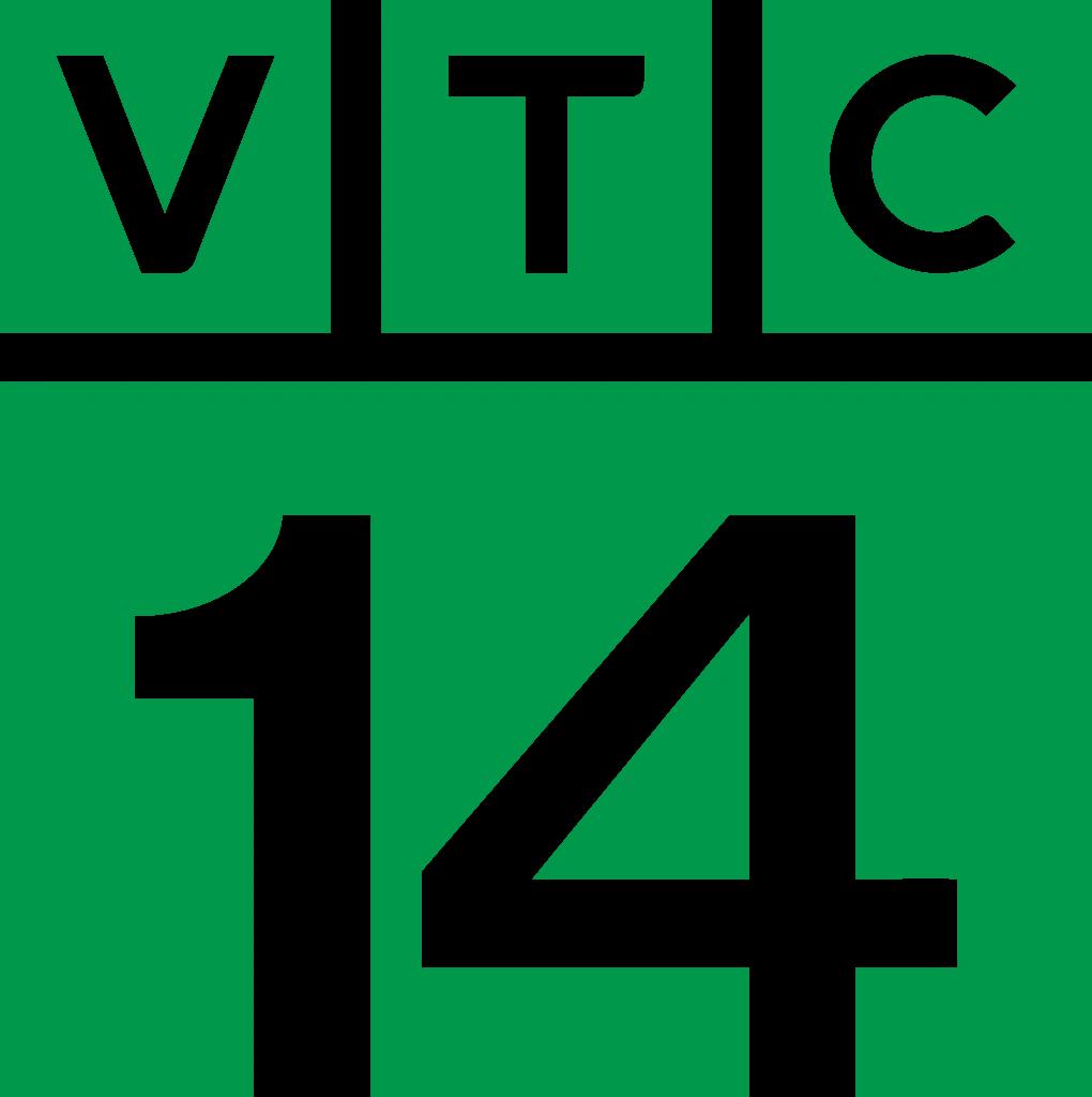 Đài truyền hình VTC14
