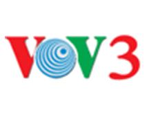 Đài VOV3