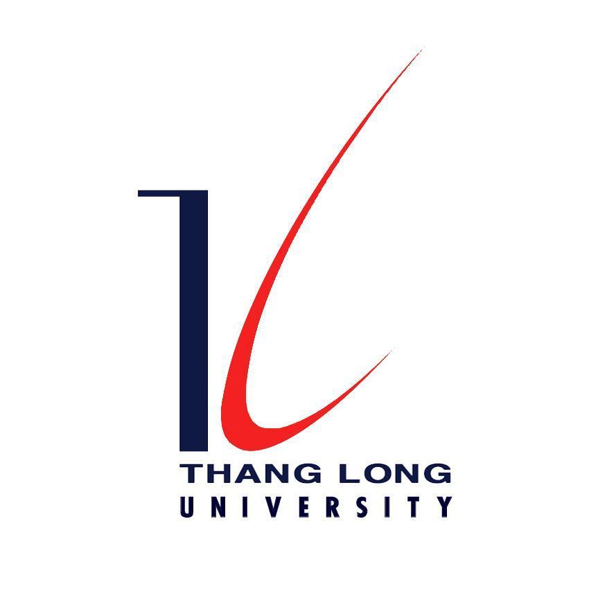 ĐH Thăng Long