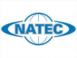 NATEC