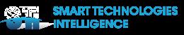 Smart Technologies Intelligence (STI)