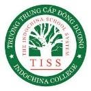 Trường Trung cấp Quốc tế Đông Dương