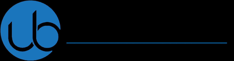 UB Academy Trung tâm Đào tạo Nghiệp vụ Ngân hàng Tài chính