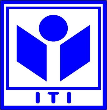 VNU Viện CNTT